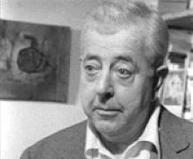 Best quotes by Jacques Prevert