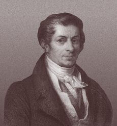 Best quotes by Jean-Baptiste Say