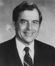Best quotes by Jeremiah Denton
