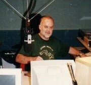 Best quotes by John Peel
