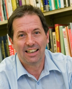 Best quotes by John Quiggin