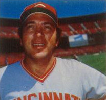 Best quotes by Johnny Bench