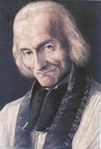 Best quotes by John Vianney