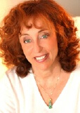 Best quotes by Judith Orloff