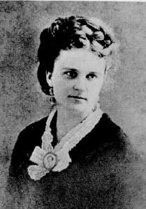 Best quotes by Kate Chopin