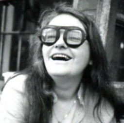 Best quotes by Kate Millett