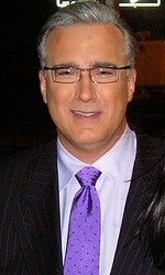 Best quotes by Keith Olbermann