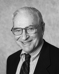 Best quotes by Kenneth Arrow