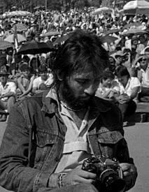 Best quotes by Kevin Carter