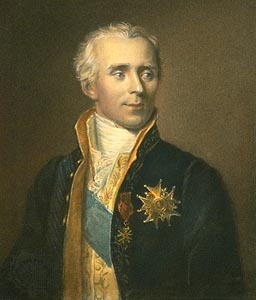 Best quotes by Pierre-Simon Laplace