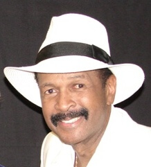 Best quotes by Larry Graham