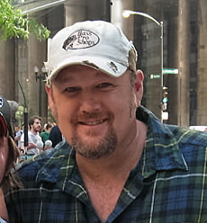 Best quotes by Larry the Cable Guy
