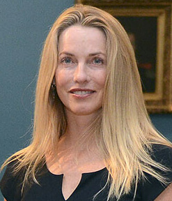 Best quotes by Laurene Powell Jobs