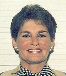 Best quotes by Leona Helmsley