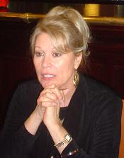 Best quotes by Leslie Easterbrook