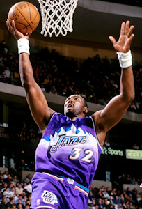 Best quotes by Karl Malone