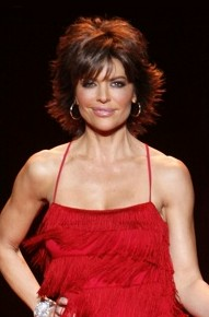 Best quotes by Lisa Rinna