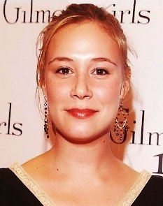 Best quotes by Liza Weil