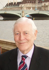 Best quotes by Eric Lubbock, 4th Baron Avebury