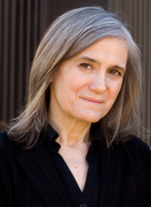 Best quotes by Amy Goodman