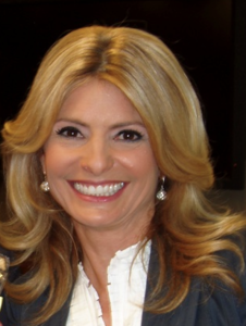 Best quotes by Lisa Bloom