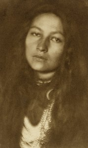 Best quotes by Zitkala-Sa