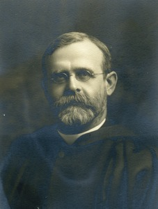 Best quotes by William Griffith Thomas