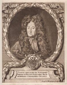 Best quotes by Samuel von Pufendorf