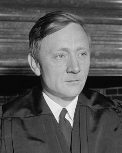 Best quotes by William O. Douglas