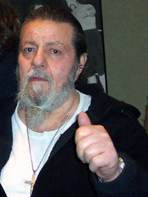Best quotes by Lou Albano