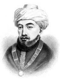 Best quotes by Maimonides