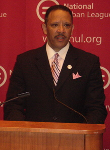Best quotes by Marc Morial