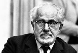 Best quotes by Mark Tobey