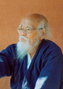Best quotes by Masanobu Fukuoka