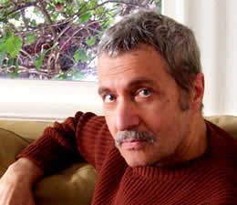 Best quotes by Michael Parenti
