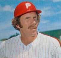 Best quotes by Mike Schmidt