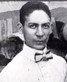 Best quotes by Jelly Roll Morton