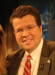 Best quotes by Neil Cavuto