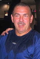 Best quotes by Neville Southall