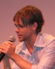 Best quotes by Nick Stahl