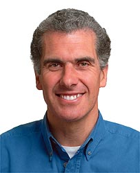 Best quotes by Nicky Gumbel