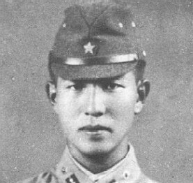 Best quotes by Hiroo Onoda