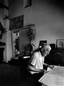 Best quotes by Oskar Kokoschka