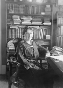 Best quotes by Sigrid Undset