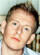 Best quotes by Patrick Kielty