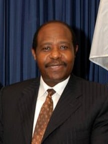 Best quotes by Paul Rusesabagina