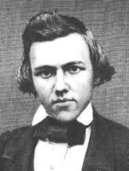 Best quotes by Paul Morphy