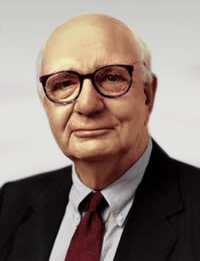 Best quotes by Paul Volcker