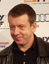 Best quotes by Peter Morgan