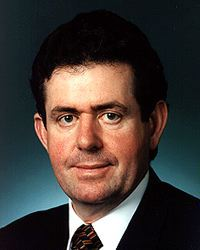 Best quotes by Peter Slipper